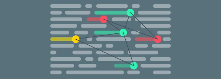 Cómo la Clasificación de Datos y la Prevención de Pérdida de Datos (DLP) van mano a mano