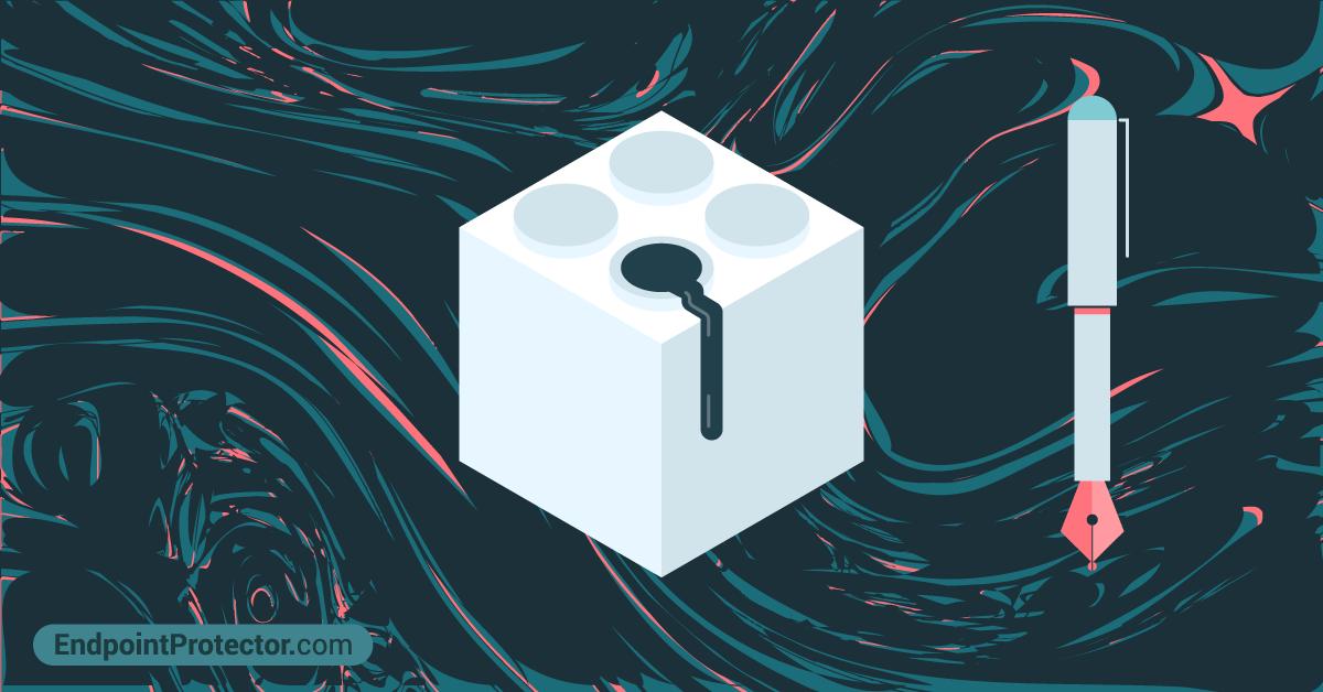 KEXT de Endpoint Protector Notarizado por Apple