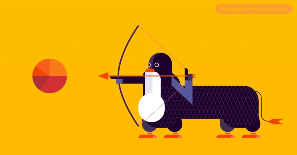 Linux y la Seguridad de los Datos: Los Mitos, Retos y Soluciones