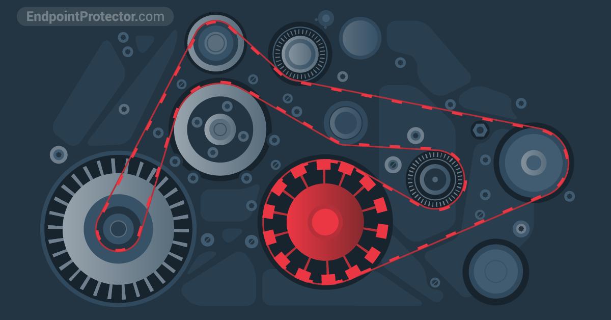 Consejos sobre la Seguridad de Datos cuando se Trabaja de Forma Remota para el Sector Tecnológico