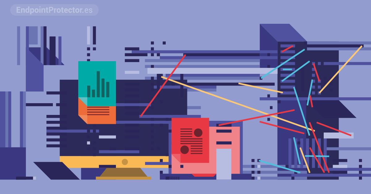6 Consejos de Seguridad de Datos para Empresas